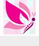 La Vita logo